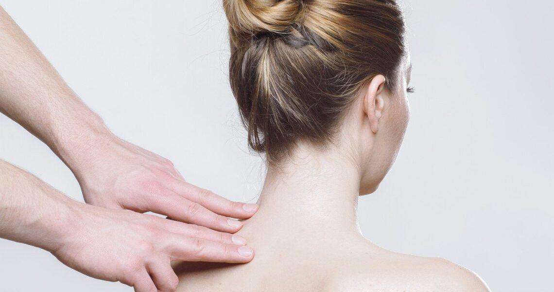 5 tips til valg af det rette massageprodukt til dit behov