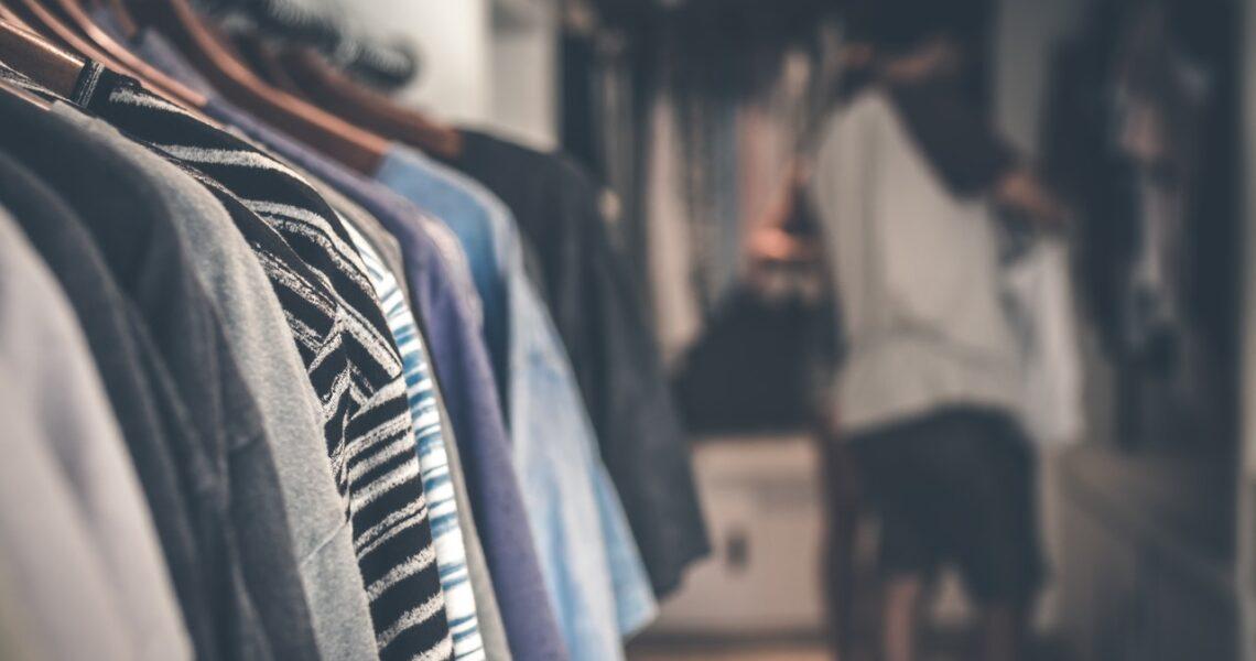 Tøjshop: Her finder du de bedste online tøjshops
