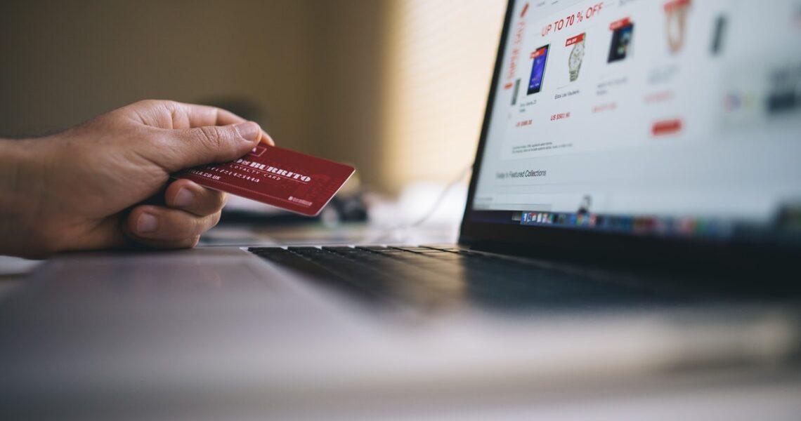 6 tips: Sådan undgår du at blive snydt online