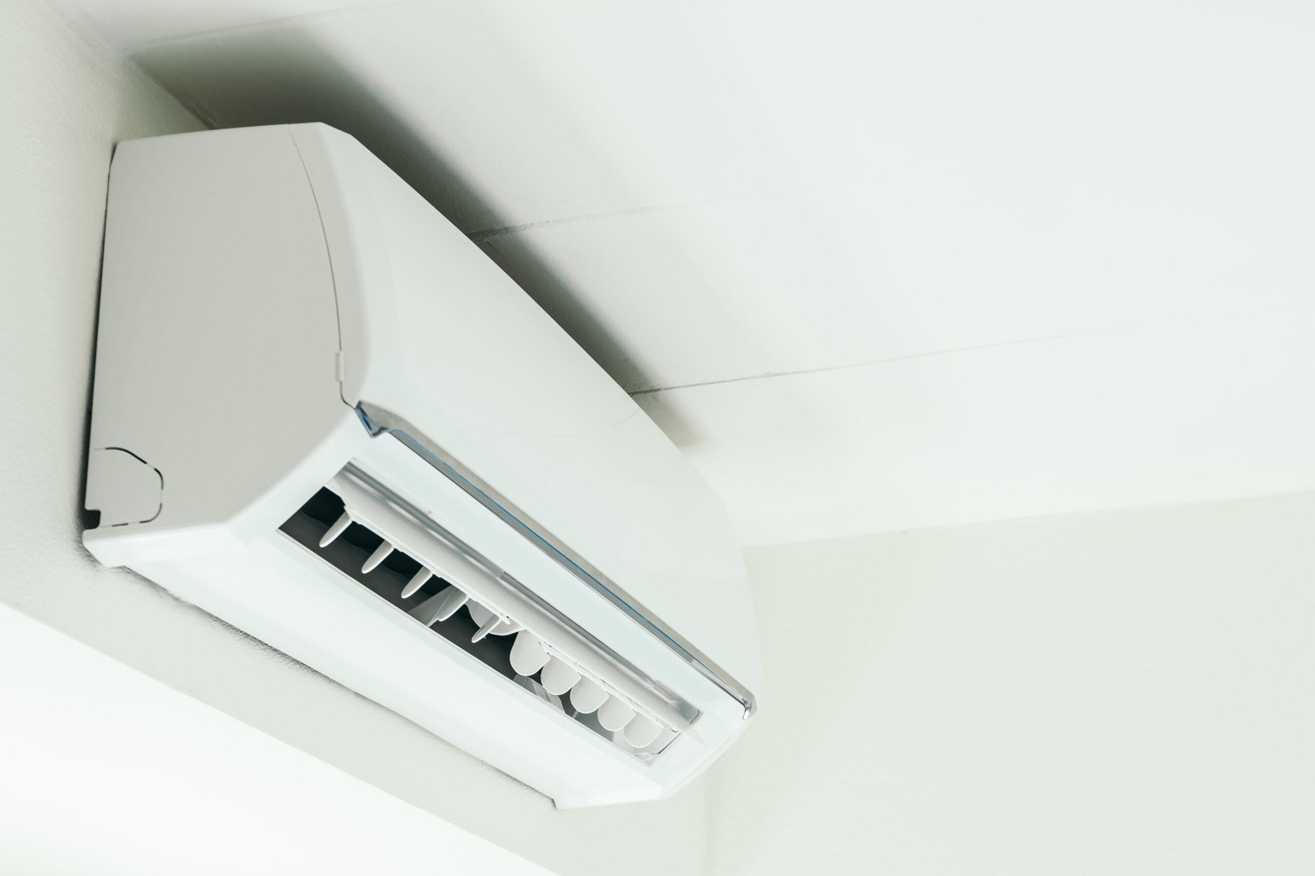 Luft til luft varmepumpe Guide: Trin for trin til den perfekte varmepumpe