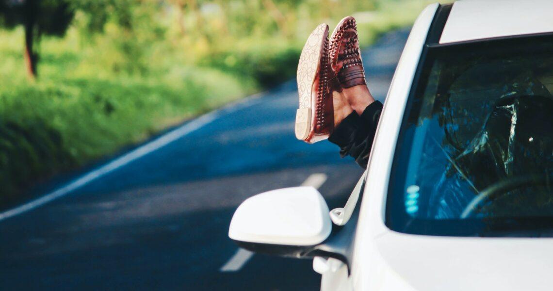 Guide til billig leasing af brugte biler