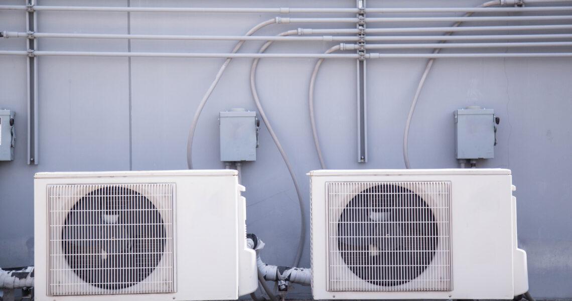 Varmepumpe service pris: Hvad koster det at få foretaget varmepumpe eftersyn?